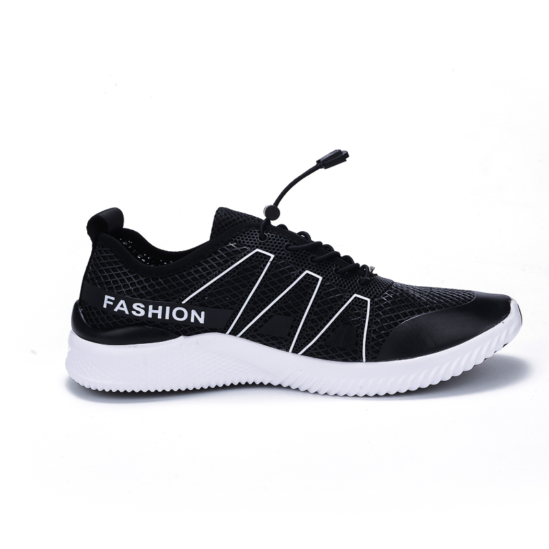 shoes Popular design hot sale running shoe sport men z7TIwqnR7P