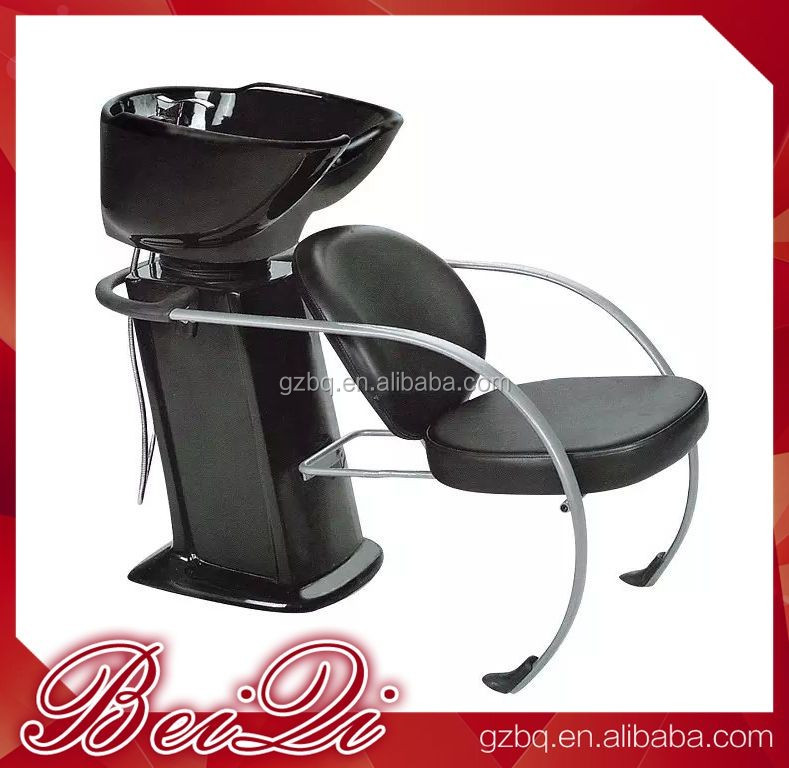 salons half haircut chair shop wholesale bed salon hairdresser fashion type item my lying hair stool shampoo furniture barber