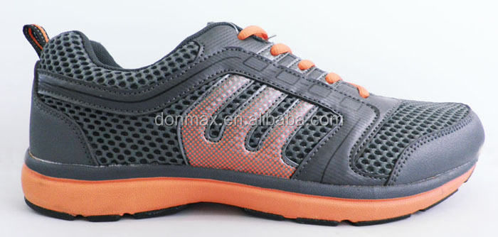 Customized Shoes Running Wholesale Shoes Sports qxrIaCqw4