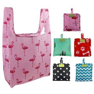 e7a17c3fdae Folding Shopping Bag