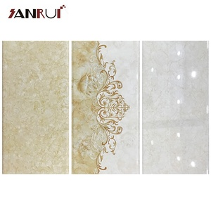 fuzhou 300*600mm wall tile export to africa