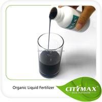 High Soluble Liquid Seaweed extract Fertilizer from Ascophyllum Nodosum