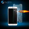 Wholesale New Premium Nuglas Top Quality Screen Protector for Samsung Galaxy J7 Prime Glass Tempered Screen Protector