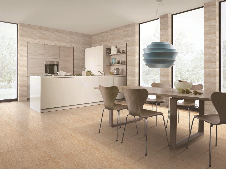 300*600 Matt Surface Building Material Sandstone Look Rustic Tile Non Slip Glazed Archaize Porcelain Ceramic Floor Tiles