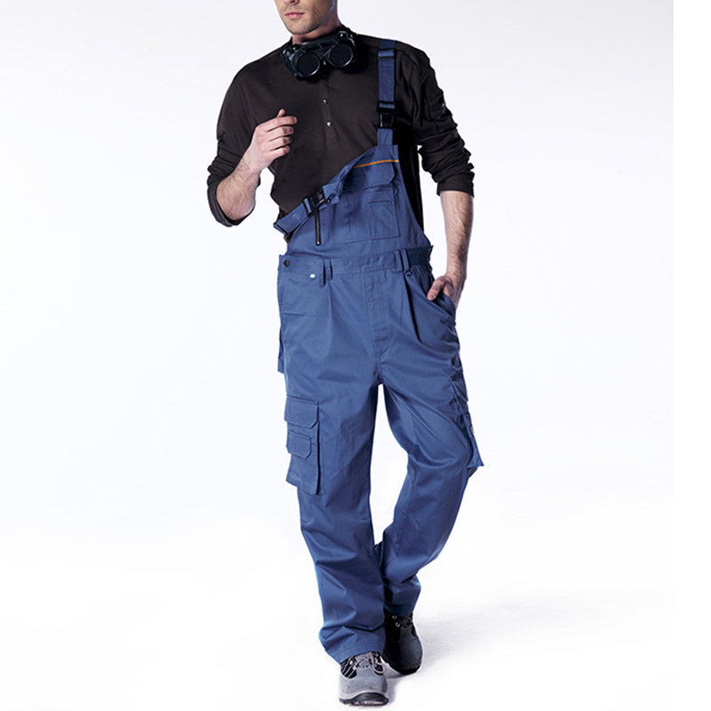 mens arbeits overalls werbeaktion shop f r werbeaktion mens arbeits overalls bei. Black Bedroom Furniture Sets. Home Design Ideas