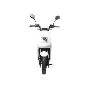 EEC certification electric scooter and 48V 24Ah lithium battery electric motorcycle