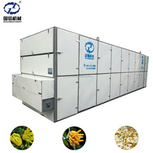 coffee drying machine/ coffee beans tray dryer/dehydrater