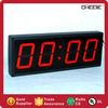 CE Programmable Electronic Digital Minute Second Timer Switch Second