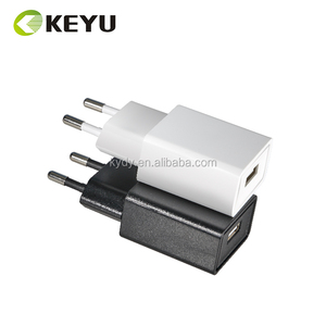 220v to usb adapter, ac dc adapter 5v 1a ac dc power adaptor