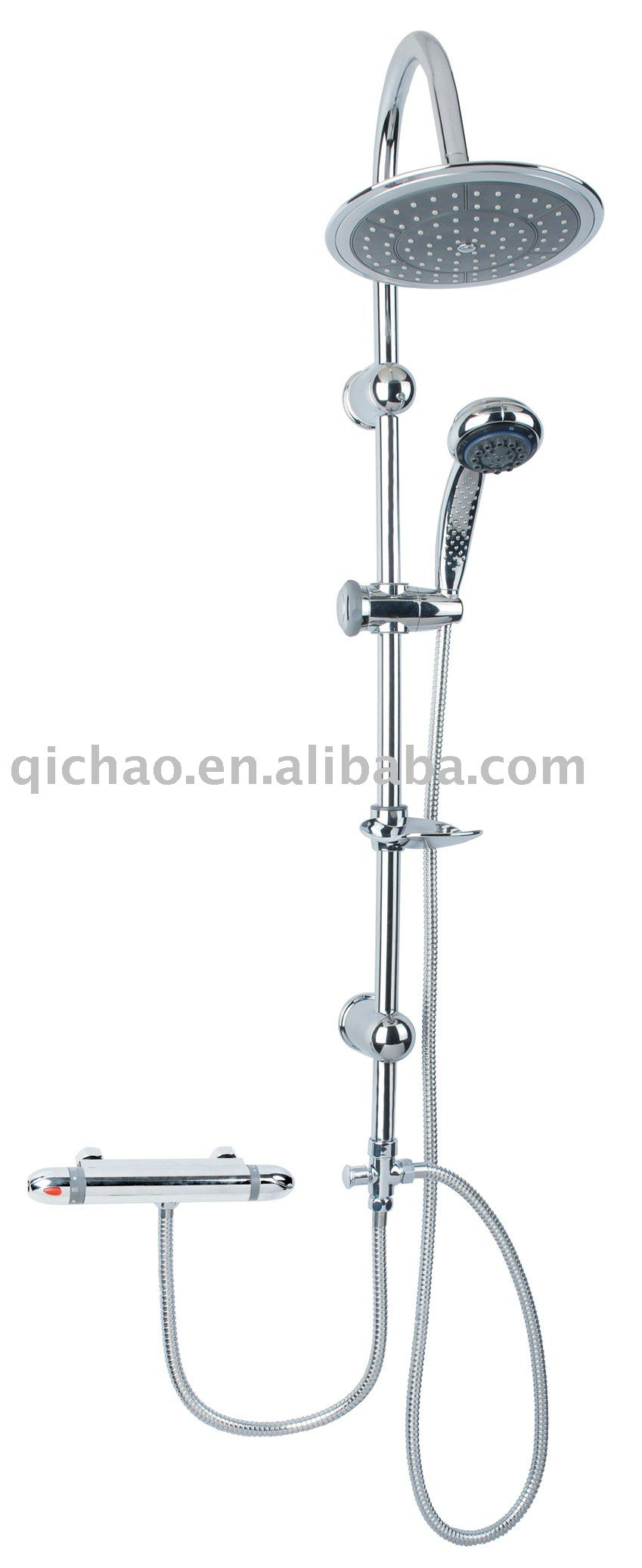 Shower Head Extension   Buy Shower Head Extension,Shower Set,Head Shower  Rod Product On Alibaba.com