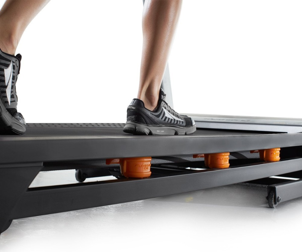 Hangzhou Bigbang Home Gym Equipment Curve Treadmill For Sale Buy - Home gym equipment for sale