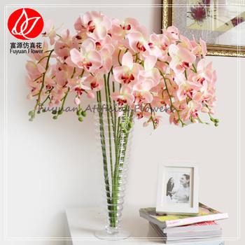140980 Namen Von Dekorative Blumen Neuesten Hochzeit Blume