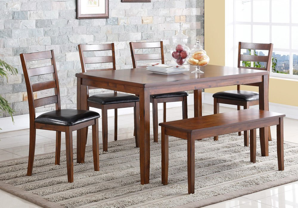 Astounding Cheap Bench Seat Dining Find Bench Seat Dining Deals On Gmtry Best Dining Table And Chair Ideas Images Gmtryco