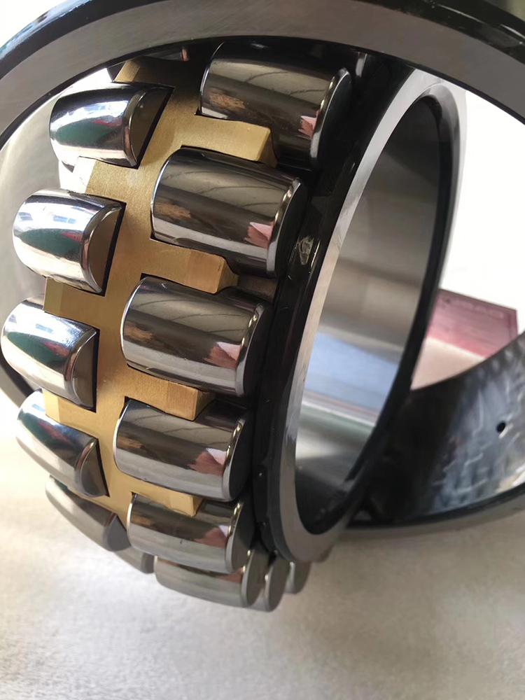 22264 bearing.jpg