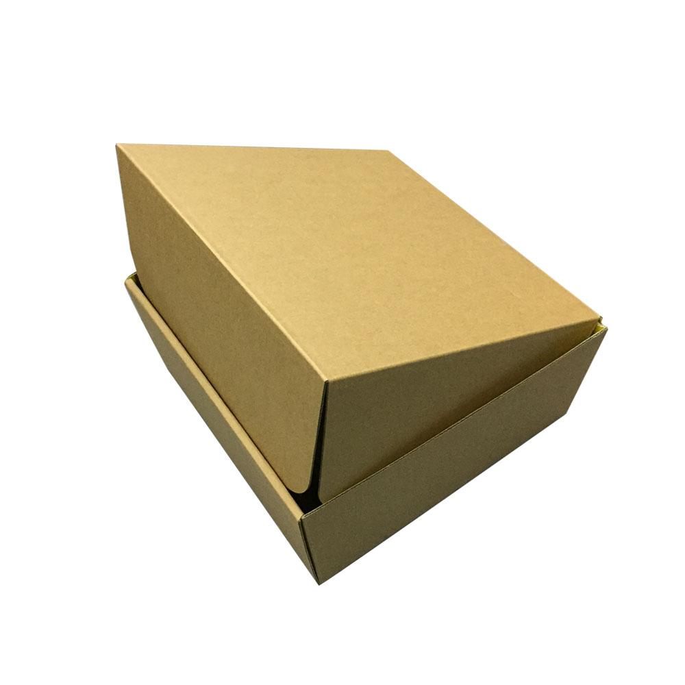 box wardrobe products ltd