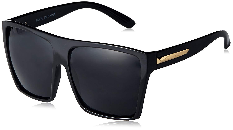 a8f5decf1e 80 s - Love Heart shaped sunglasses RED BLACK WHITE