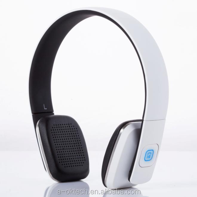 8ddc5f742b2 2017 The Best Bluetooth Handsfree Wireless Pc Headset For Apple ...