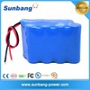 Common used 48 Volt Lithium Battery pack For Electric Bicycle Li-ion Battery Ebike Lithium Battery