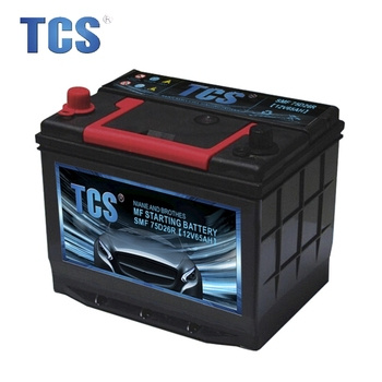 Best Car Battery >> Best Mf Ns70 Japan Car Battery Brands Japan Car Battery 12v65ah Car Battery Buy Japan Car Battery Brands Car Battery Japan Car Battery Product On