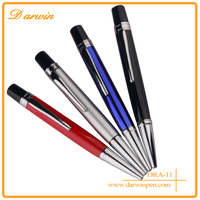 Use and throw item tool shaped short cheap promotional ballpoint pen