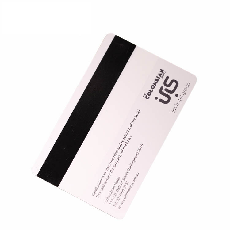 Cheap Custom Design Graphic Card Clear Pvc Sheet Plastic Id Card Printing