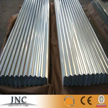 Prepainted Stainless Gi Corrugated Roof Sheet /galvalume Zinc Alum Steel  Roofing Profile Sheets Weight Per Sheet - Buy Corrugated Galvanized Zinc  Roof
