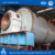 ball mill crusher