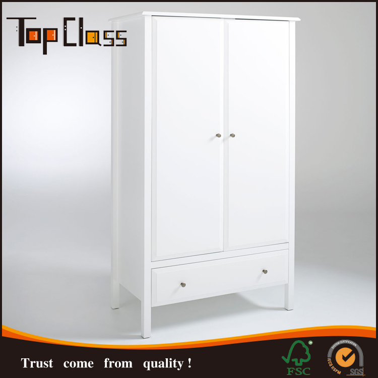 ZL017 Good quality Hot new products wardrobe