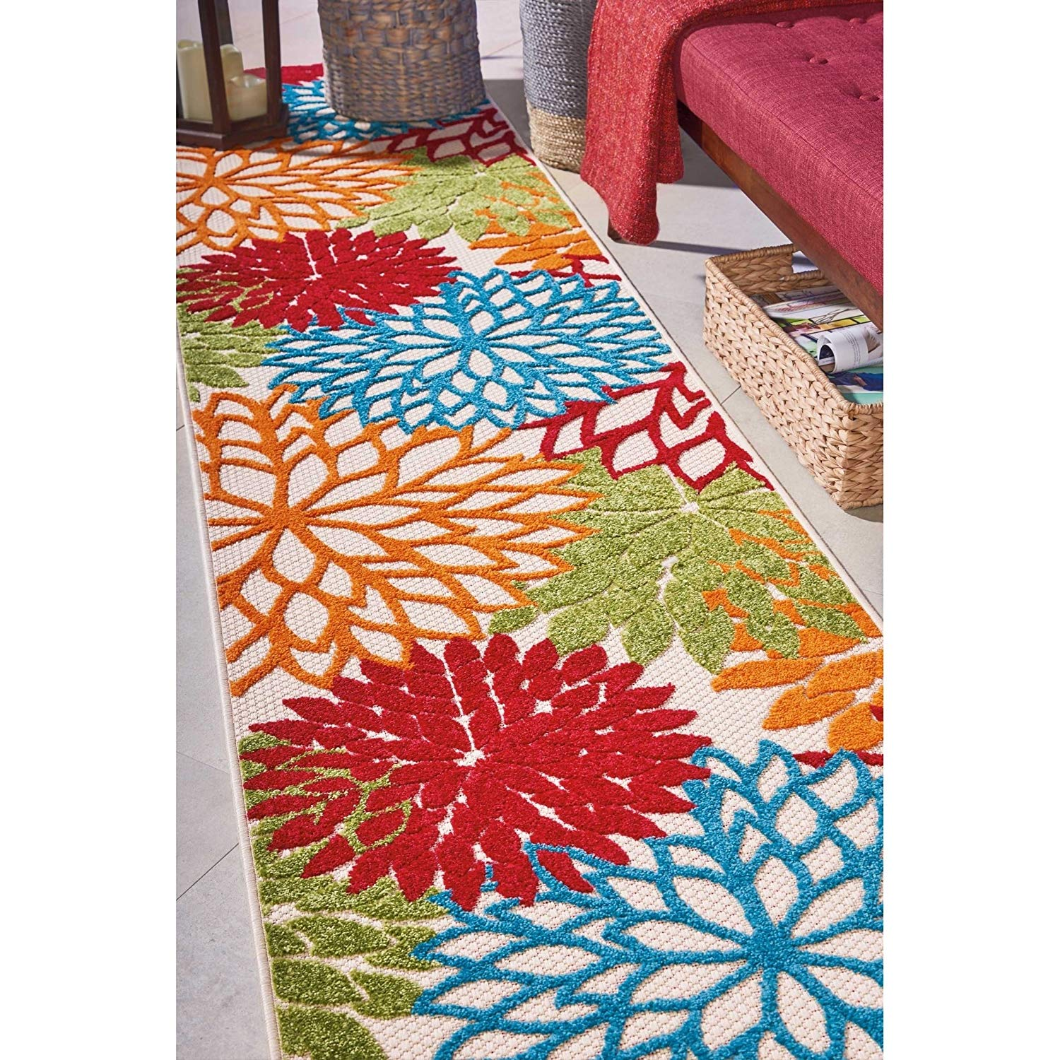 Cheap Outdoor Red Carpet Runner Find Outdoor Red Carpet Runner