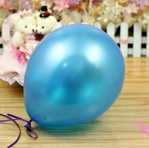 New Arrivals 2017 Hongkong Manufacturer Wholesale White Round Latex printed Ballons in globos decorations