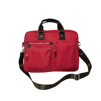 Designer Laptop Notebook Las Women Bag Briefcase Product On Alibaba