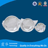 Water treatment paint filter bag for chemical factory
