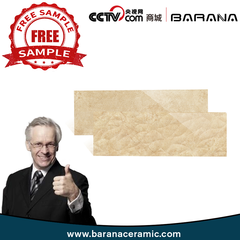 China Suppliers Discontinued Pool Tile With Free Sample Factory Alibaba Wall Tile Price In India Manufacture