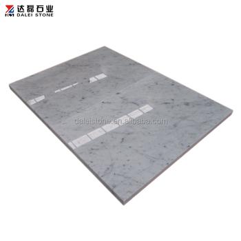 China Hersteller Niedrigen Preis Billig Italienische Bianco Carrara - Fliesen italienischer hersteller