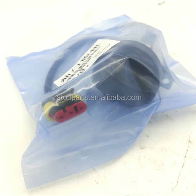 Wholesale Electrical Parts SY330C Fuel Dial