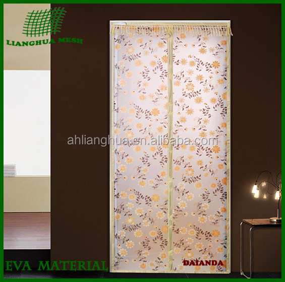 Beaded Fly Screens Beaded Fly Screens Suppliers And Manufacturers