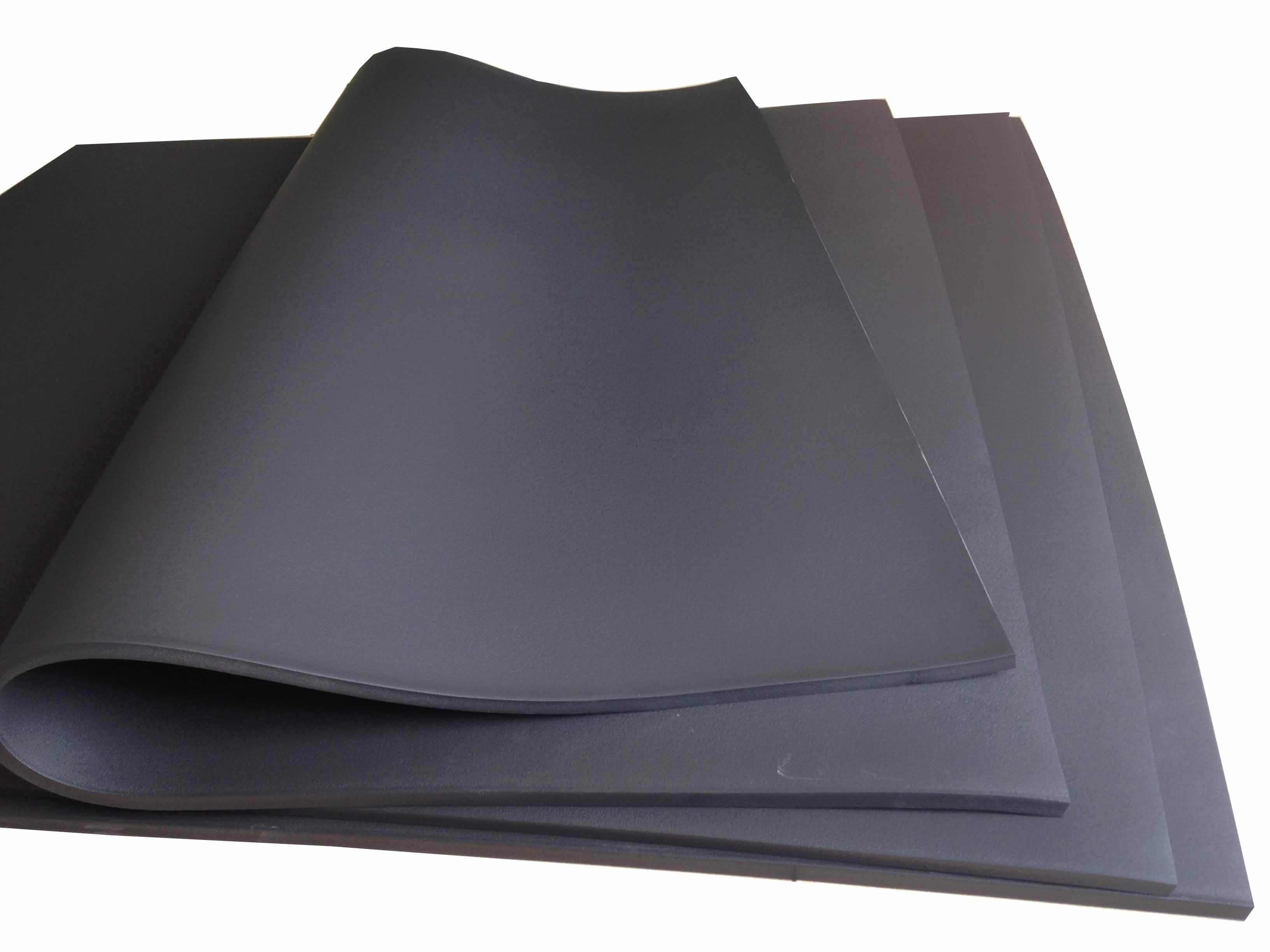 Elastomeric Foam Rubber Thermal Insulation - Buy Roof Heat Reflective  Material,Roof Heat Reflective Material,Heat Resistant Materials Product on  Alibaba.com