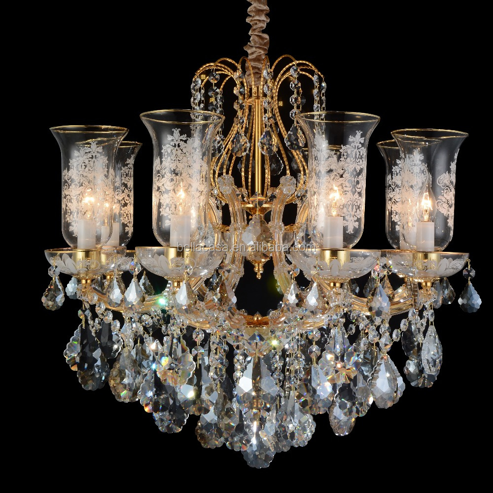 Murano chandelier parts murano chandelier parts suppliers and murano chandelier parts murano chandelier parts suppliers and manufacturers at alibaba arubaitofo Gallery