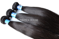 Brazilian Human hair tic tac, the most selling products in Mona