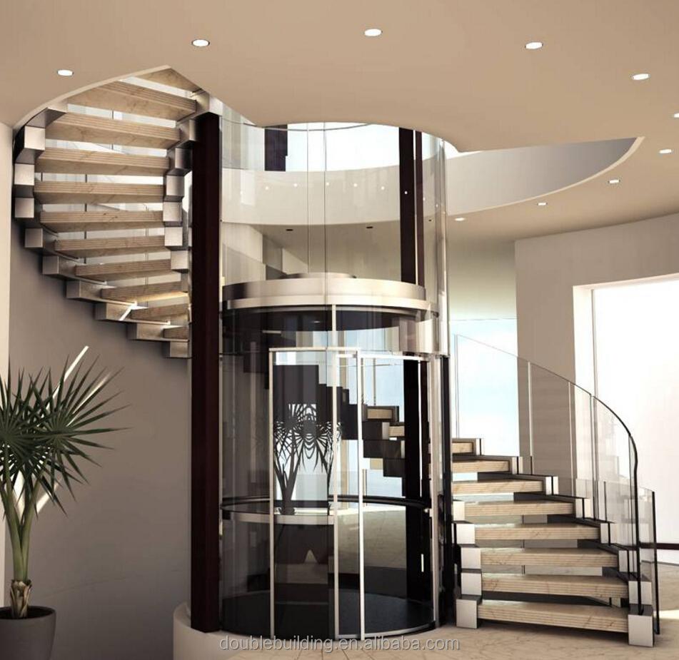 China Elevator Stairs Wholesale 🇨🇳   Alibaba