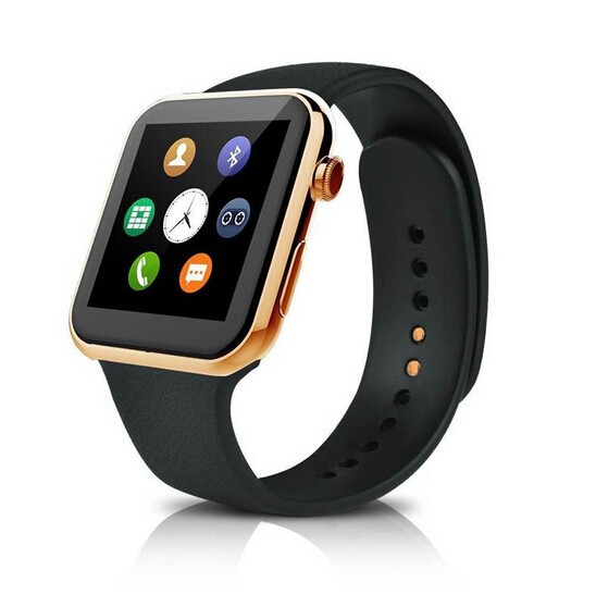 smartwatch heart rate for monitoring heart rate smart bluetooth watch heart rate monitor with bluetooth technology