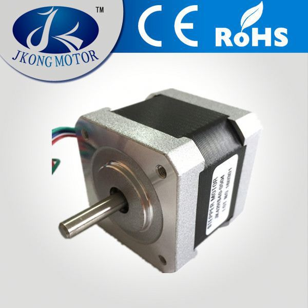high torque small oscillation motors,wide use stepping motor-high quality small nema 17,1.8 degree professional manufacturer