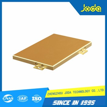 0.3Mm 0.4Mm 0.5Mm 2Mm 3Mm 4Mm 5Mm 6Mm Thick Standard Aluminum Sheet Plate Thickness