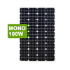 new arrived yangzhou popular in Middle East PV solar panel price / price per watt solar panel 150w
