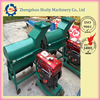 Shuliy corn peeling and threshing machine price for sale 0086-15838061253