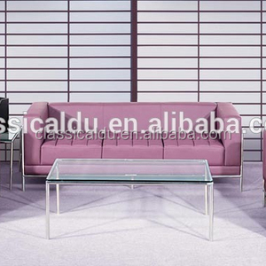 Viewpoint Leather Furniture Supplieranufacturers At Alibaba