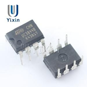 UC3844BN UC3844B UC3844 IC Integrated Circuit DIP-8