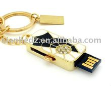large factory direct selling USB flash drive ,high quality,competitive price