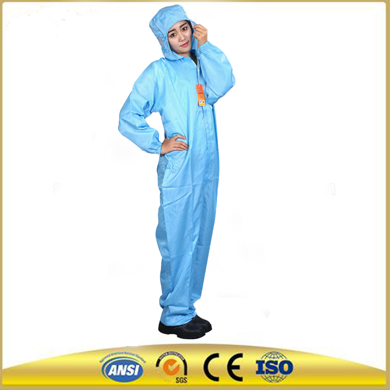 widely usage thailand manufacturers workwear stores wholesale