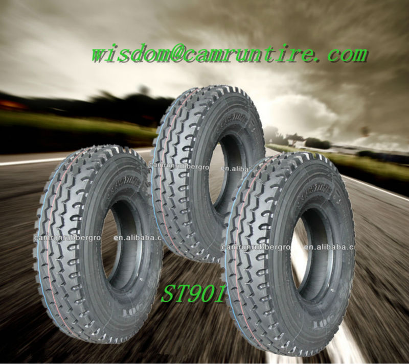 Hot sale and cheap price jinyu tire